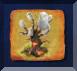 ico albero.PNG
