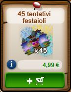 icona acquisto 45.png