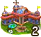 icona arboreto.png