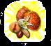 icona quest albero adottivo.png