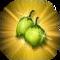 icona3.png