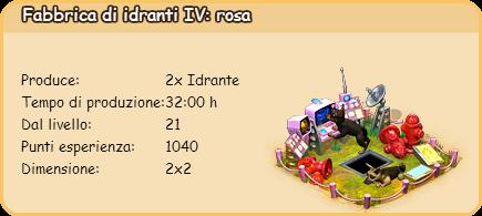 idra4.png