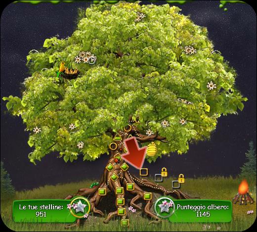 immagine albero.png