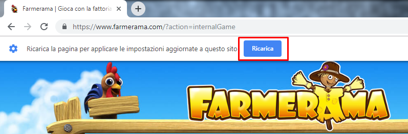 immagine6.png