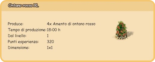 info ontano xl.png