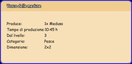 info vasca meduse.png