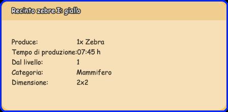 info zebraI.png