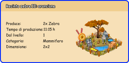 info zebraII.png