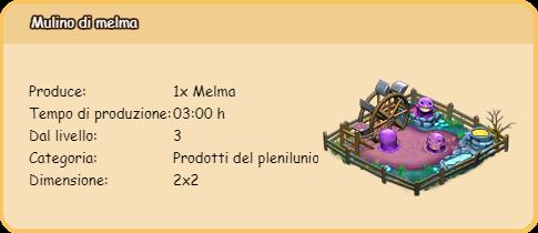 info_slimeworkshop_2.png