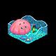 jellyfish_upgrade_0_big.png