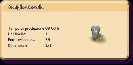 JSAConigliodracula.png
