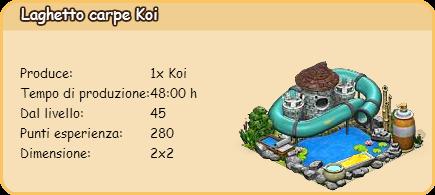 koi.png
