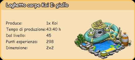 koi1.png