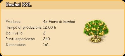 koka xxl f.png