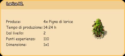larice1.png