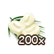 layerjul2021seacoconut_200_big.png