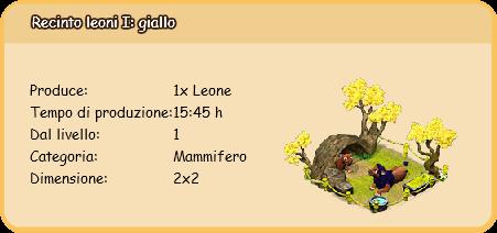 leogiafin.png