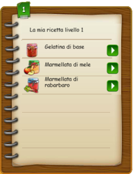 libro ricette 1 post 3.png