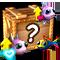 lootPackage168@icon_big.png