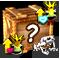 lootPackage169@icon_big.png