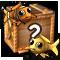 lootpackage31_icon_big.png