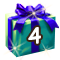 lootpackage45_icon_big.png