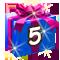 lootpackage46_icon_big.png