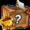 lootPackage59- cassa della caccia al tesoro.png
