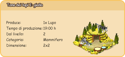 lupo1.png