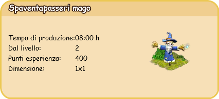 mago info.png