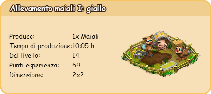 maiali1.png