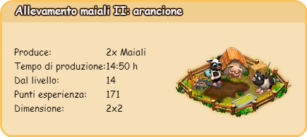 maiali2.png