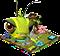 mantis_upgrade_0.png