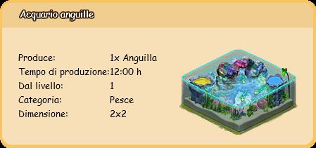 maschera anguilla.PNG