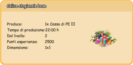 maschera calice stagionale.png