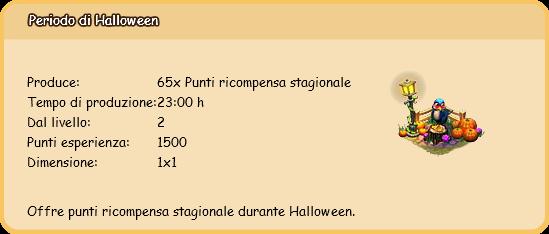 maschera periodo di Halloween.PNG