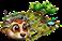 meerkat_upgrade_0.png