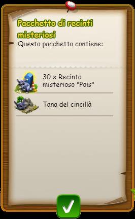 miste3.png