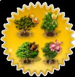 mix alberi.png