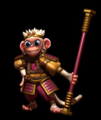 Monkey_King_MarketRendering.png