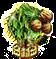 montezumacypress_upgrade_2.png