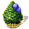 mountainjuniper_upgrade_2.png