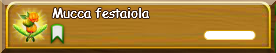 mucca festaiola.png