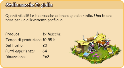 mucche1.png