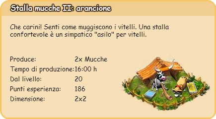 mucche2.png