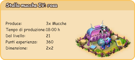 mucche4.png