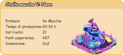 mucche5.png