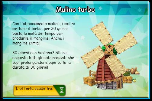 mulino.png