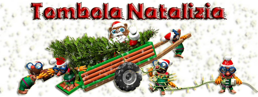 natale2017.png