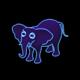 neonstablejun2019elephant_big.png